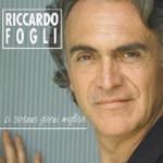 Riccardo Fogli, Ci Saranno Giorni Migliori