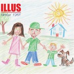 ILLUS, Family First