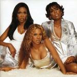 Destiny's Child, Survivor mp3