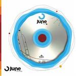 June, July Stars