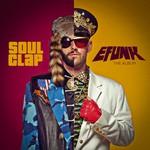 Soul Clap, Efunk: The Album