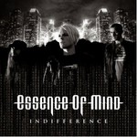 Essence of Mind, Indifference
