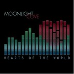 Moonlight Cove, Hearts Of The World