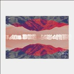 Touche Amore, Parting The Sea Between Brightness And Me