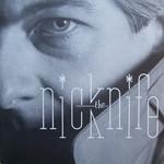 Nick Lowe, Nick The Knife