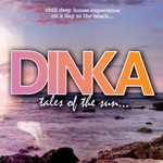 Dinka, Tales of the Sun