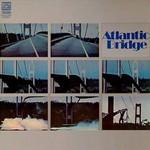 Atlantic Bridge, Atlantic Bridge