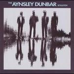 The Aynsley Dunbar Retaliation, The Aynsley Dunbar Retaliation