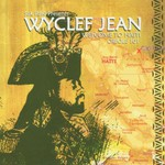 Wyclef Jean, Welcome to Haiti: Creole 101