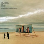 Teenage Fanclub, Four Thousand Seven Hundred and Sixty-Six Seconds: A Short Cut to Teenage Fanclub