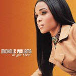 Michelle Williams, Do You Know