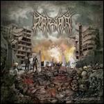Porphyria, Death Grind Destruction