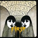 Baroness, First mp3