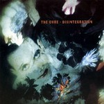 The Cure, Disintegration