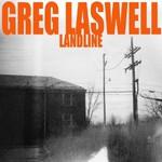 Greg Laswell, Landline