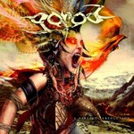 Gorod, A Perfect Absolution