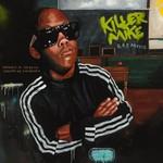 Killer Mike, R.A.P. Music