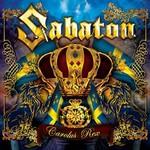Sabaton, Carolus Rex