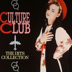 Culture Club, The Hits Collection