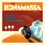 Joe Bonamassa, Driving Towards the Daylight mp3