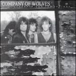 Company of Wolves, Shakers And Tamborines
