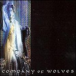 Company of Wolves, Steryl Spycase