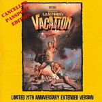 Various Artists, National Lampoon's Vacation mp3