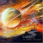 Kebu, To Jupiter And Back
