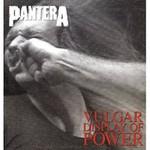 Pantera, Vulgar Display of Power (20th Anniversary Edition)