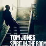 Tom Jones, Spirit In The Room mp3