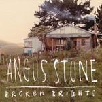 Angus Stone, Broken Brights