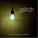 Ostrich, The Ostrich Effect