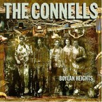 The Connells, Boylan Heights
