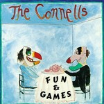 The Connells, Fun & Games
