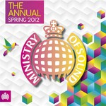 Various Artists, Ministry of Sound: Annual Spring 2012 mp3