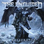 The Unguided, Hell Frost