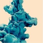 The Temper Trap, The Temper Trap