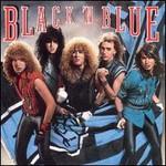 Black 'n Blue, Black 'n Blue mp3