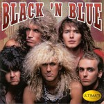 Black 'n Blue, Ultimate Collection