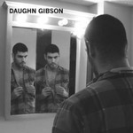 Daughn Gibson, All Hell