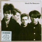 Echo & The Bunnymen, Echo & The Bunnymen