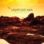 Lights Out Asia, Hy - Brasil