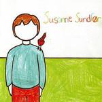 Susanne Sundfor, Susanne Sundfor