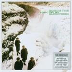 Echo & The Bunnymen, Porcupine mp3