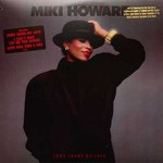 Miki Howard, Come Share My Love