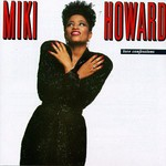 Miki Howard, Love Confessions