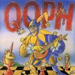 QOPH, Kalejdoskopiska Aktiviteter