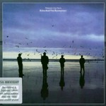 Echo & The Bunnymen, Heaven Up Here