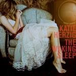 Katie Herzig, The Waking Sleep