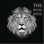 The Royal Royal, Royal